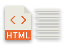 HTML Reports